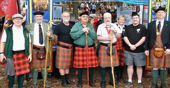 Scottish-Games-Calender